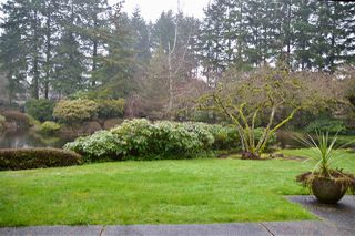 """Photo 16: 6578 PINEHURST Drive in Vancouver: South Cambie Townhouse for sale in """"LANGARA ESTATES"""" (Vancouver West)  : MLS®# R2436982"""