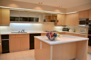 """Photo 7: 6578 PINEHURST Drive in Vancouver: South Cambie Townhouse for sale in """"LANGARA ESTATES"""" (Vancouver West)  : MLS®# R2436982"""