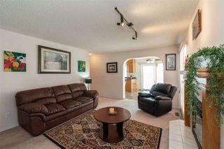 Photo 25: 830 112B Street in Edmonton: Zone 16 House for sale : MLS®# E4191280