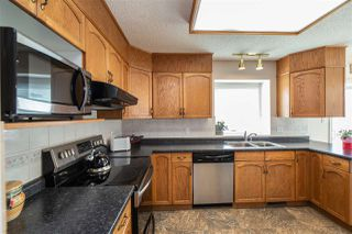 Photo 16: 830 112B Street in Edmonton: Zone 16 House for sale : MLS®# E4191280