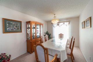 Photo 12: 830 112B Street in Edmonton: Zone 16 House for sale : MLS®# E4191280