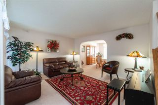 Photo 7: 830 112B Street in Edmonton: Zone 16 House for sale : MLS®# E4191280