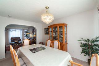 Photo 14: 830 112B Street in Edmonton: Zone 16 House for sale : MLS®# E4191280