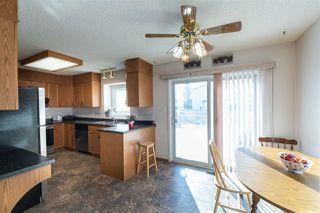 Photo 20: 830 112B Street in Edmonton: Zone 16 House for sale : MLS®# E4191280