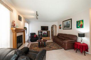 Photo 23: 830 112B Street in Edmonton: Zone 16 House for sale : MLS®# E4191280