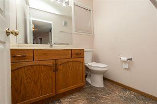 Photo 10: 830 112B Street in Edmonton: Zone 16 House for sale : MLS®# E4191280