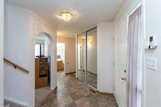 Photo 5: 830 112B Street in Edmonton: Zone 16 House for sale : MLS®# E4191280