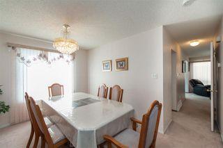 Photo 13: 830 112B Street in Edmonton: Zone 16 House for sale : MLS®# E4191280