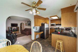 Photo 22: 830 112B Street in Edmonton: Zone 16 House for sale : MLS®# E4191280