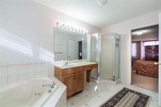 Photo 36: 830 112B Street in Edmonton: Zone 16 House for sale : MLS®# E4191280