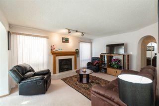 Photo 24: 830 112B Street in Edmonton: Zone 16 House for sale : MLS®# E4191280