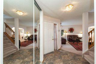 Photo 4: 830 112B Street in Edmonton: Zone 16 House for sale : MLS®# E4191280