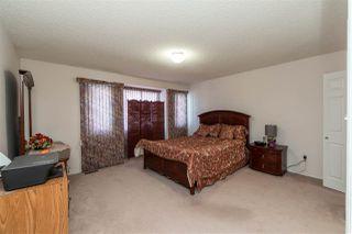 Photo 32: 830 112B Street in Edmonton: Zone 16 House for sale : MLS®# E4191280