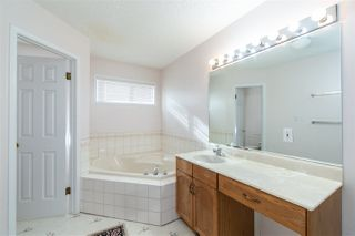 Photo 35: 830 112B Street in Edmonton: Zone 16 House for sale : MLS®# E4191280