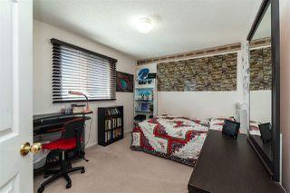 Photo 29: 830 112B Street in Edmonton: Zone 16 House for sale : MLS®# E4191280