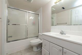Photo 42: 830 112B Street in Edmonton: Zone 16 House for sale : MLS®# E4191280