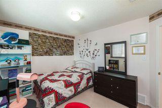 Photo 30: 830 112B Street in Edmonton: Zone 16 House for sale : MLS®# E4191280