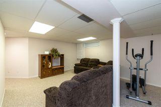 Photo 40: 830 112B Street in Edmonton: Zone 16 House for sale : MLS®# E4191280