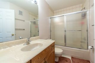 Photo 31: 830 112B Street in Edmonton: Zone 16 House for sale : MLS®# E4191280
