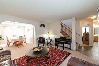Photo 9: 830 112B Street in Edmonton: Zone 16 House for sale : MLS®# E4191280
