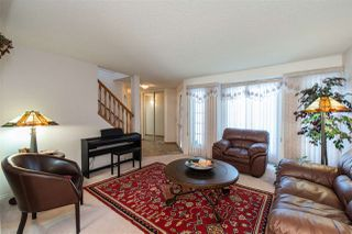 Photo 6: 830 112B Street in Edmonton: Zone 16 House for sale : MLS®# E4191280