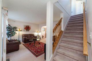 Photo 3: 830 112B Street in Edmonton: Zone 16 House for sale : MLS®# E4191280
