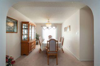 Photo 11: 830 112B Street in Edmonton: Zone 16 House for sale : MLS®# E4191280