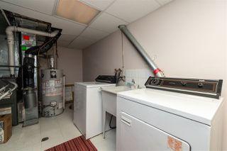 Photo 46: 830 112B Street in Edmonton: Zone 16 House for sale : MLS®# E4191280