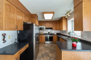 Photo 17: 830 112B Street in Edmonton: Zone 16 House for sale : MLS®# E4191280