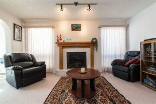 Photo 27: 830 112B Street in Edmonton: Zone 16 House for sale : MLS®# E4191280