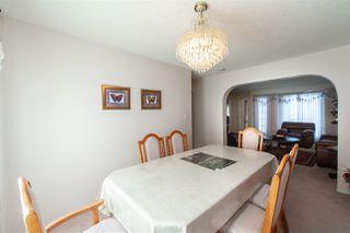 Photo 15: 830 112B Street in Edmonton: Zone 16 House for sale : MLS®# E4191280