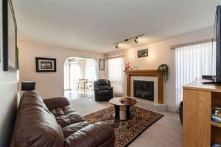 Photo 26: 830 112B Street in Edmonton: Zone 16 House for sale : MLS®# E4191280
