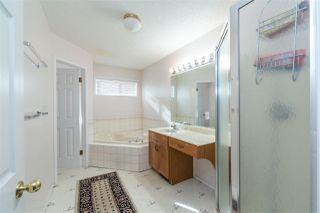Photo 34: 830 112B Street in Edmonton: Zone 16 House for sale : MLS®# E4191280