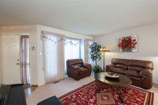 Photo 8: 830 112B Street in Edmonton: Zone 16 House for sale : MLS®# E4191280