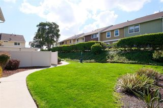 Photo 18: SANTEE Townhome for sale : 2 bedrooms : 7835 Rancho Fanita Dr #H
