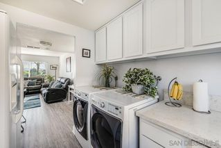 Photo 6: SANTEE Townhome for sale : 2 bedrooms : 7835 Rancho Fanita Dr #H