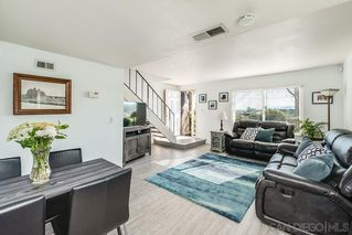 Photo 11: SANTEE Townhome for sale : 2 bedrooms : 7835 Rancho Fanita Dr #H