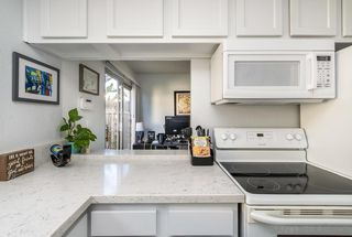 Photo 5: SANTEE Townhome for sale : 2 bedrooms : 7835 Rancho Fanita Dr #H