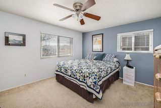 Photo 14: SANTEE Townhome for sale : 2 bedrooms : 7835 Rancho Fanita Dr #H