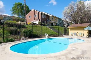 Photo 17: SANTEE Townhome for sale : 2 bedrooms : 7835 Rancho Fanita Dr #H