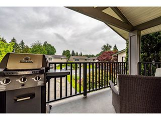 Photo 21: 1825 REEVES Place in Abbotsford: Central Abbotsford House for sale : MLS®# R2456437