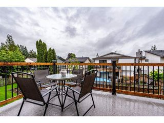 Photo 2: 1825 REEVES Place in Abbotsford: Central Abbotsford House for sale : MLS®# R2456437