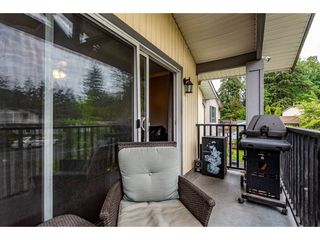 Photo 22: 1825 REEVES Place in Abbotsford: Central Abbotsford House for sale : MLS®# R2456437