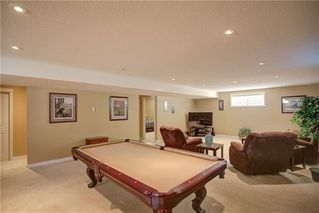 Photo 27: 309 Sunset Heights: Crossfield Detached for sale : MLS®# C4299200
