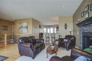 Photo 5: 309 Sunset Heights: Crossfield Detached for sale : MLS®# C4299200