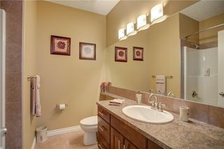 Photo 25: 309 Sunset Heights: Crossfield Detached for sale : MLS®# C4299200