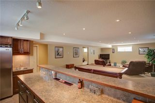 Photo 31: 309 Sunset Heights: Crossfield Detached for sale : MLS®# C4299200