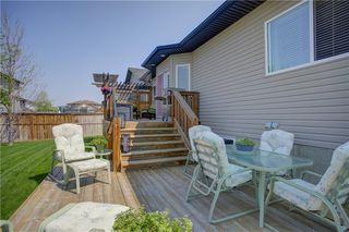 Photo 40: 309 Sunset Heights: Crossfield Detached for sale : MLS®# C4299200