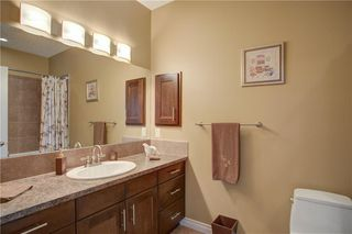 Photo 24: 309 Sunset Heights: Crossfield Detached for sale : MLS®# C4299200