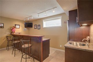 Photo 30: 309 Sunset Heights: Crossfield Detached for sale : MLS®# C4299200